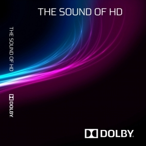 Dolby Music Demo Disc - The Sound Of HD Blu-Ray